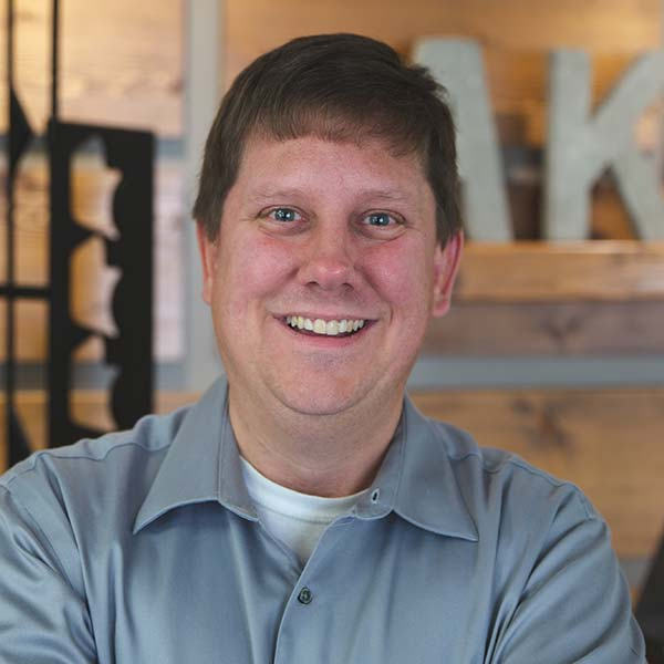 Jason Probst