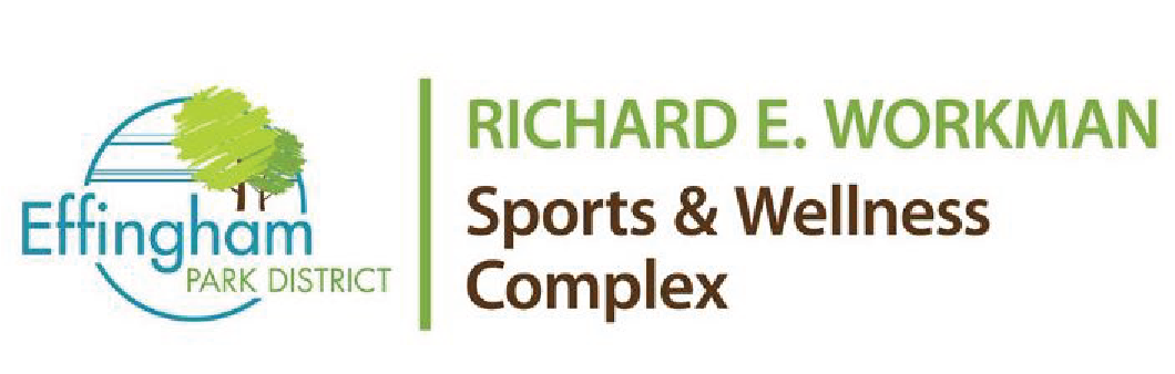 Effingham Park District / Richard E. Workman Sports & Wellness Complex