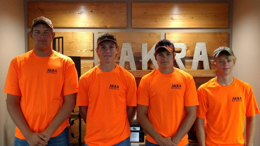 CTEC Employees