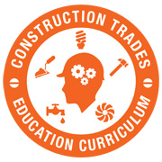Construction Trades Education Curriculum