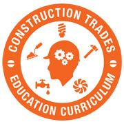 Construction Trades Education Curriculum