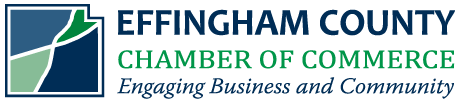 Effingham County Chamber of Commerce