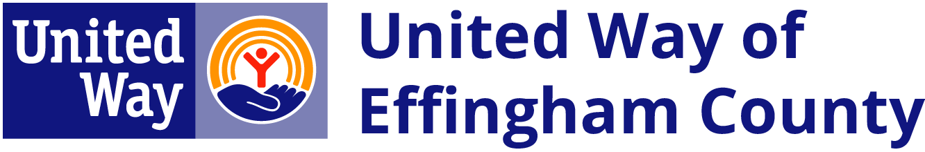 United Way of Effingham County